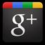 Follow Us Google+