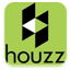 Follow Us houzz